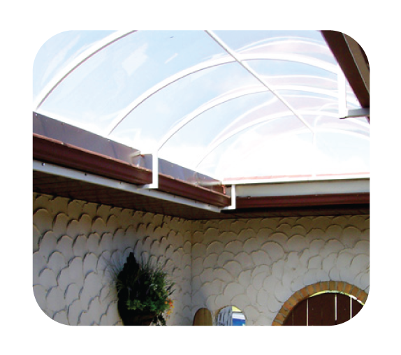 accessories by accurate awnings